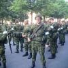 paraad-05-2012